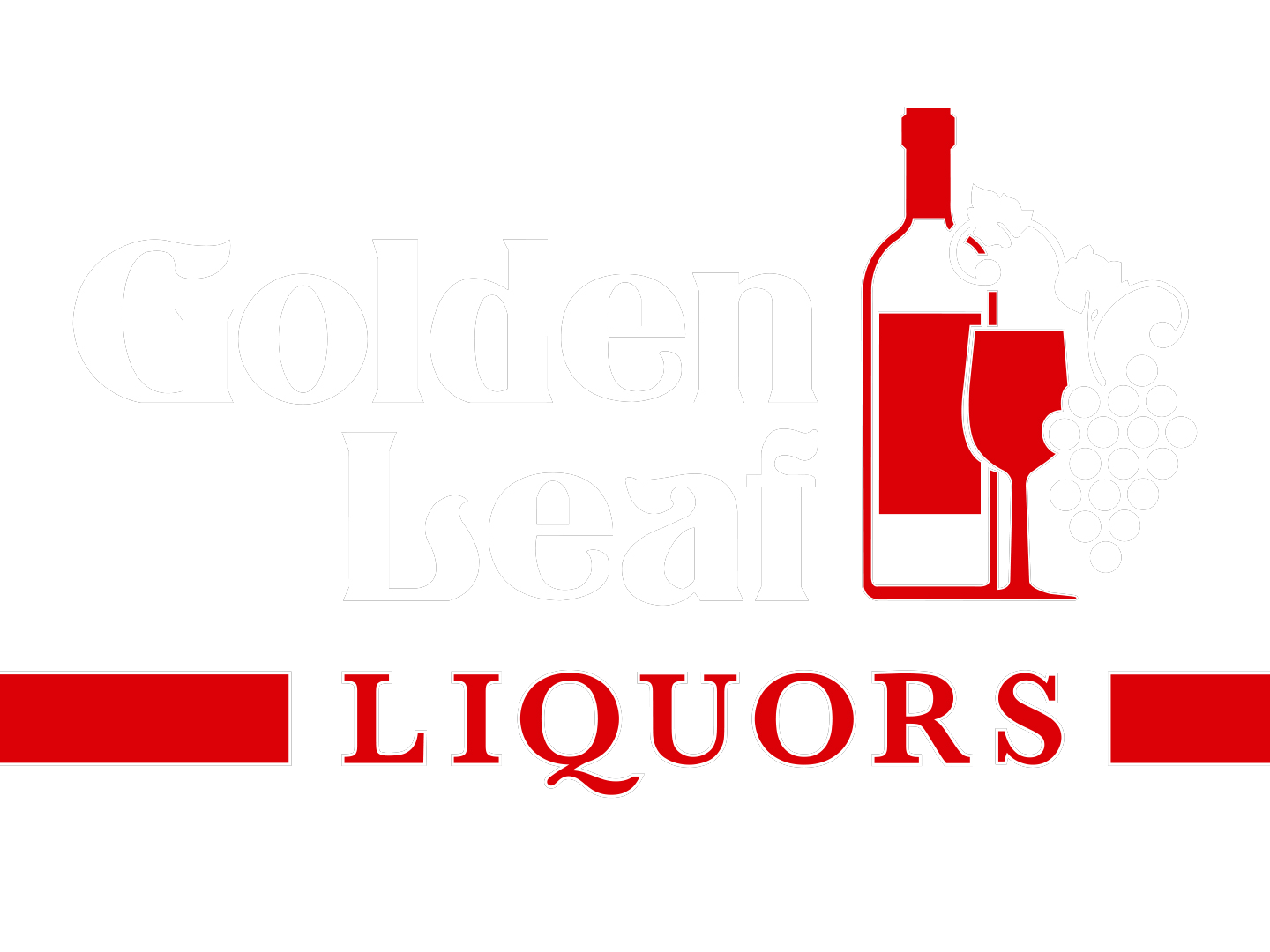 Golden Leaf Liquors